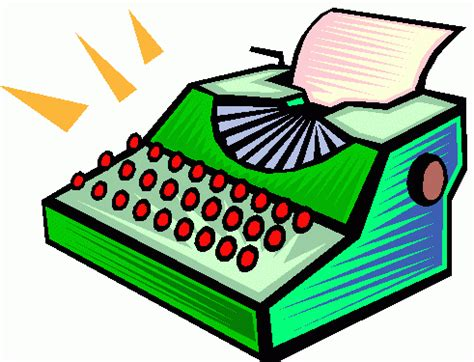 Essaytypercom Review; Is It Helpful or Just a Fun Website